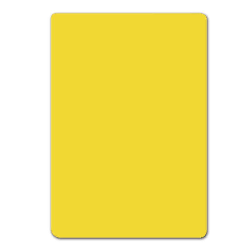 intercalaires_bd__sans_onglet_jaune