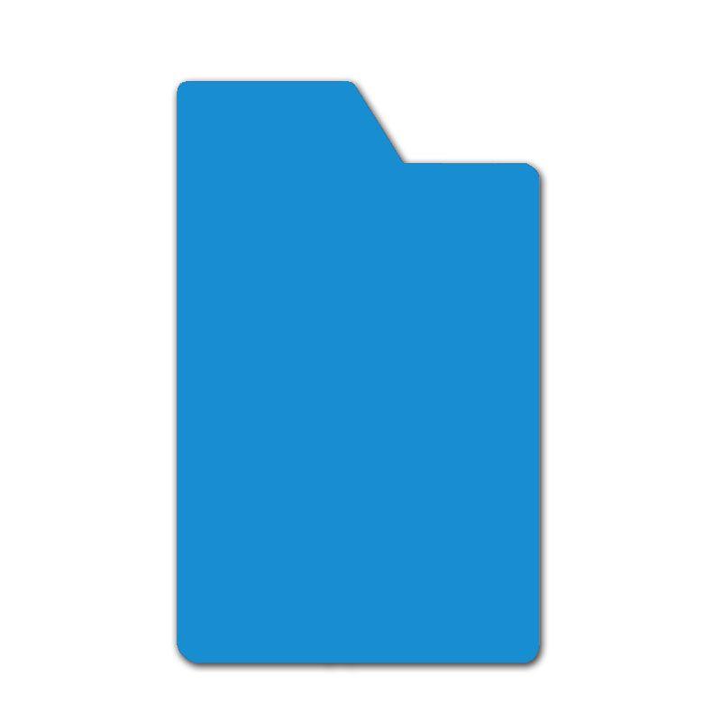intercalaire_forex_dvd_en_tete_bleu