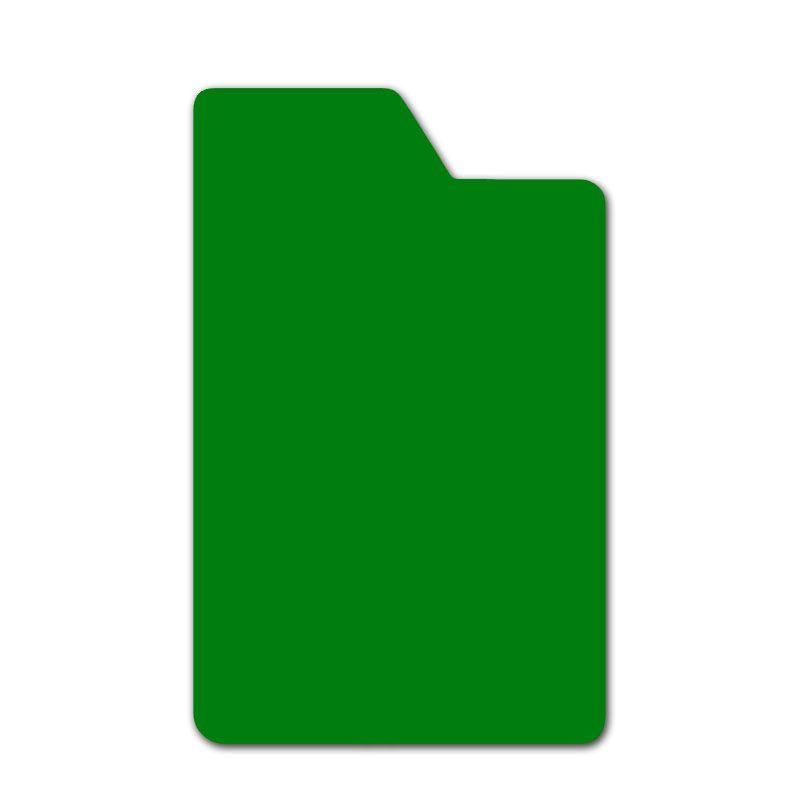 intercalaire_forex_dvd_en_tete_vert