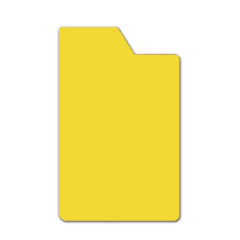 intercalaire_forex_dvd_en_tete_jaune