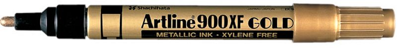 artline 900xf or