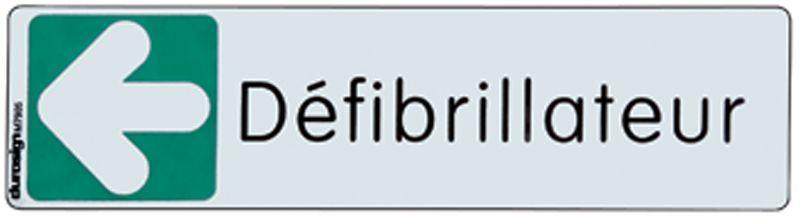 plaque_signalisation_defibrillateur_2