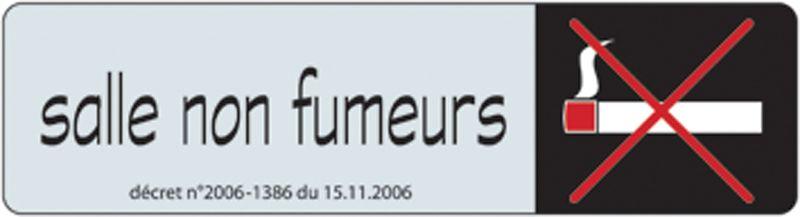 plaque_signalisation_salle_non_fumeurs