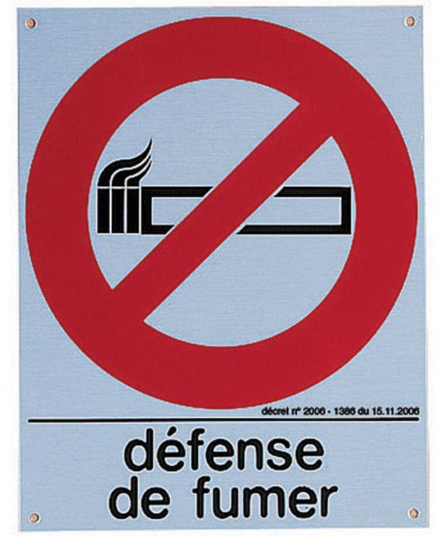 plaque_signalisation_defense_de_fumer