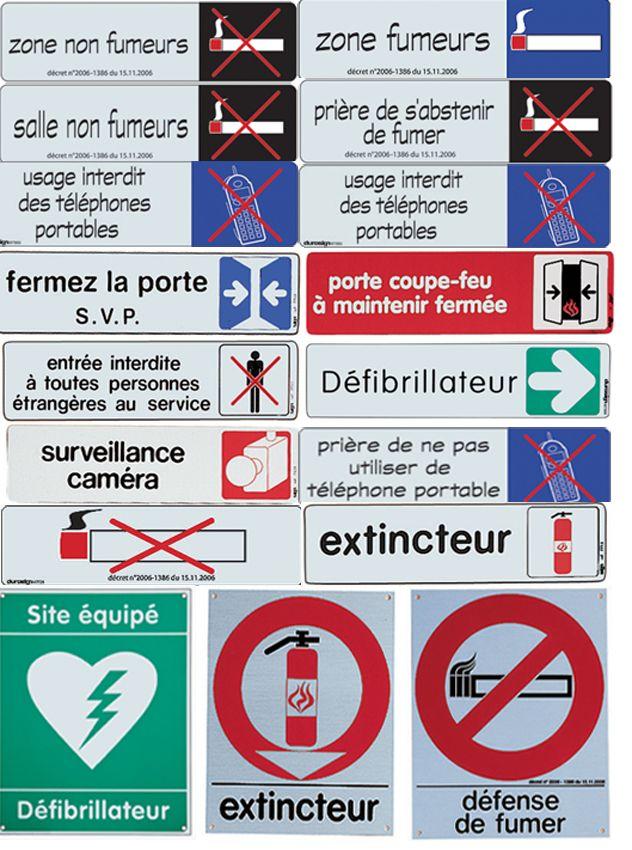 plaque_signalisation_copie