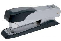 Paper Pro staplers