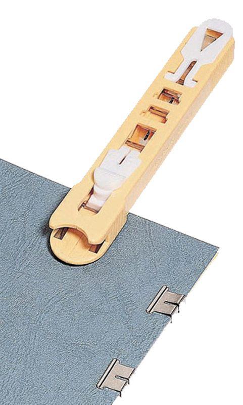 Pinces a clipper