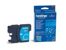 Rubans DK - Cartouches imprimantes - Brother