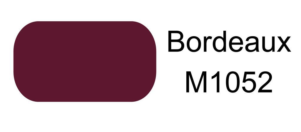 bordeaux_m1052