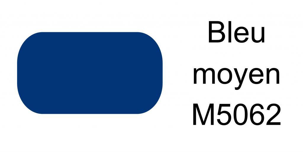 bleu_moyen_m5062