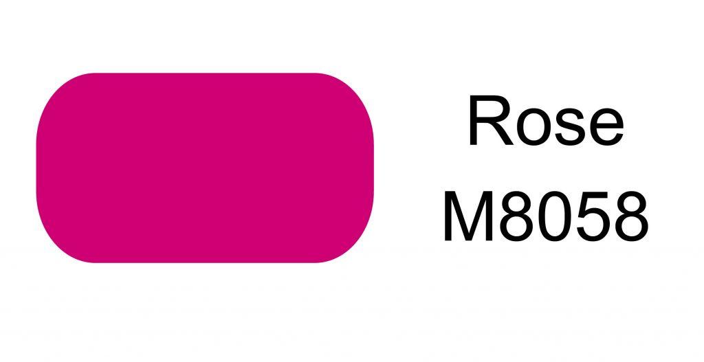 rose_m8058