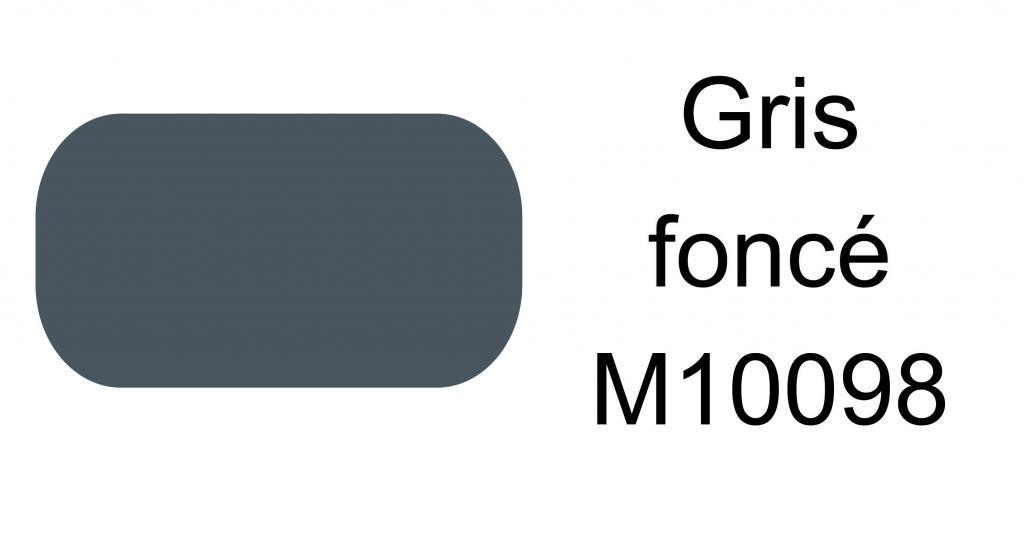gris_fonce_m10098