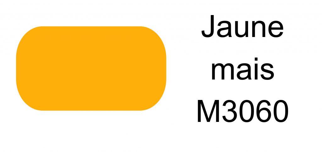 jaune_mais_m3060