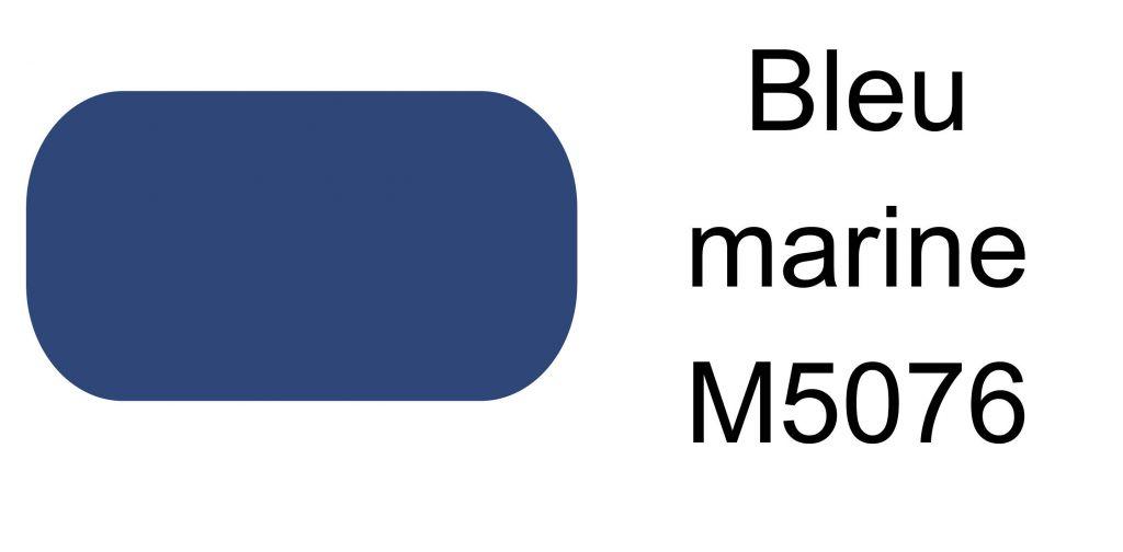 bleu_marine_m5076