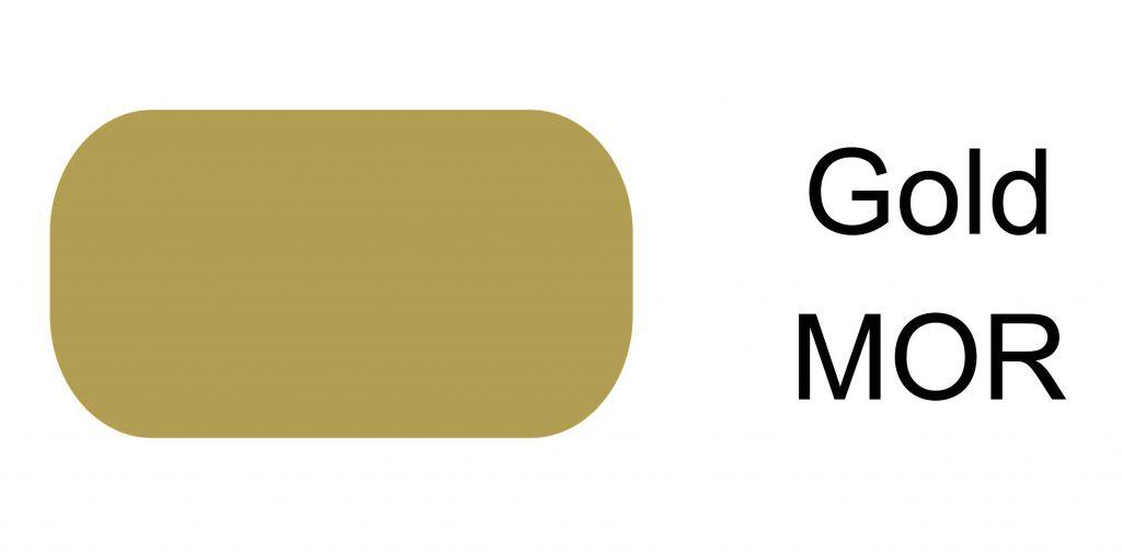 Gold MOR