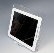 Support pour tablette