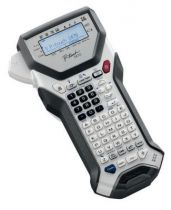 titreuse p-touch 2470
