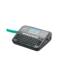 Titreuse Brother P-Touch PT-D450VP
