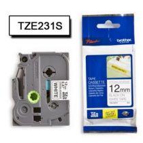 tze231s