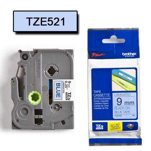 tze521