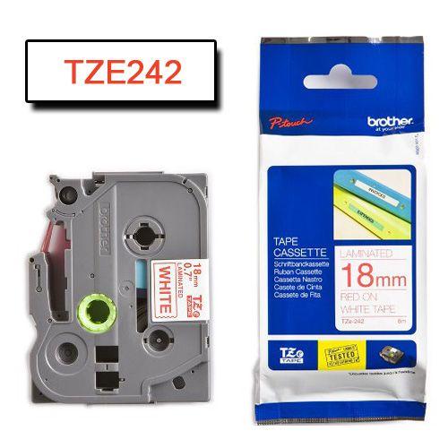 tze242