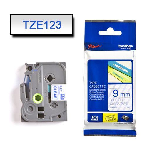 tze123