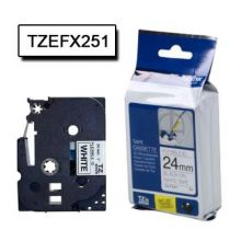 TZEFX251