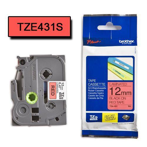 TZE431S