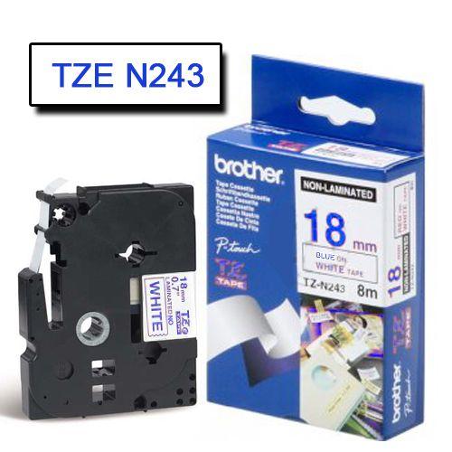 tzen243