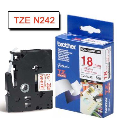 tzen242