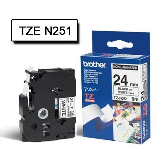 tzen251