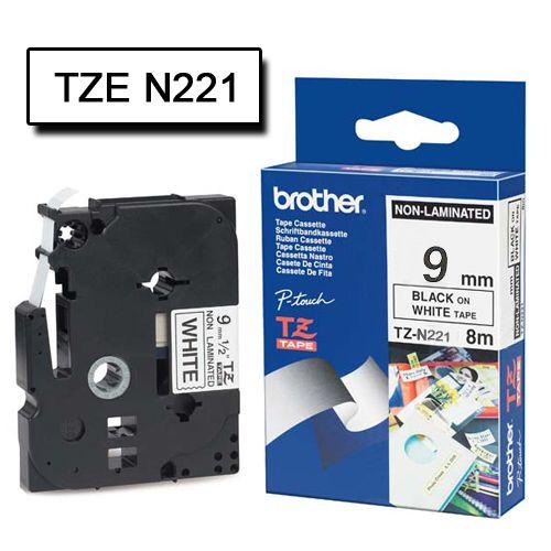 tzen221