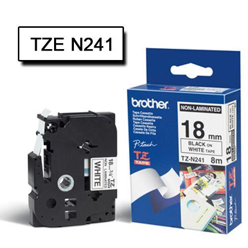 tzen241