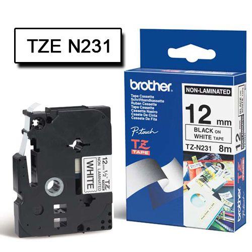 tzen231