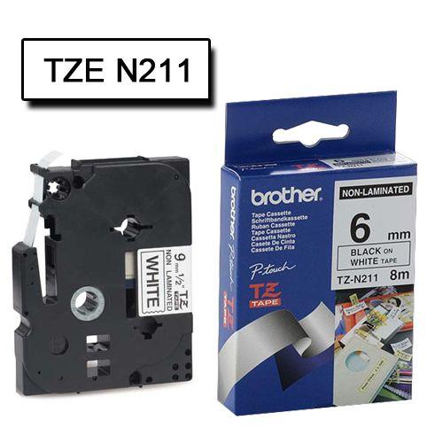 tzen211